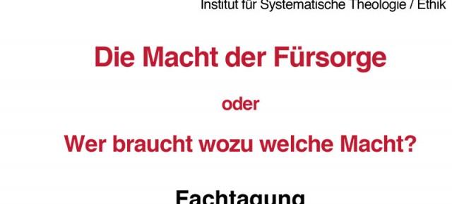 5_FM_Flyer-Macht-der-Fürsorge-1