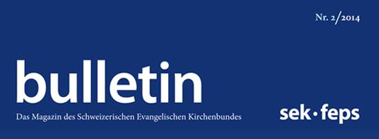 bulletin-2014-2-de