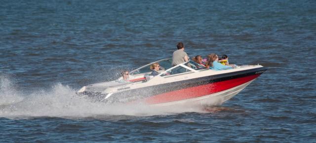 motorbootausweis